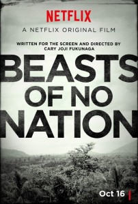 beasts_of_no_nation_ver7
