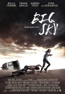 big_sky_xlg