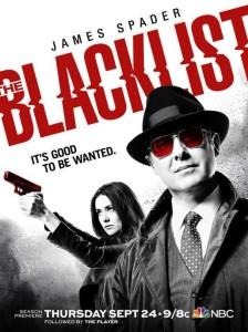 blacklist_ver18