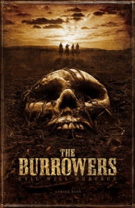 burrowers2