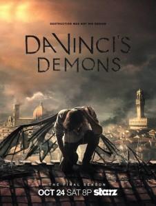 da_vincis_demons_ver4