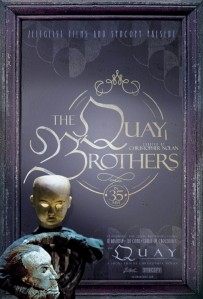quay_brothers_in_thirty_five_mm
