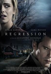 regression_ver6