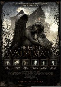 The_Valdemar_Legacy-904169381-large
