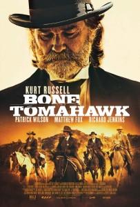 bone_tomahawk_ver2_xlg