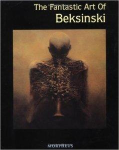 fantasticartbeksinski