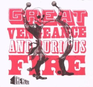 greatvengeance