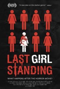 last_girl_standing
