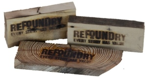 refoundry