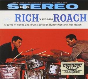 richvsroach