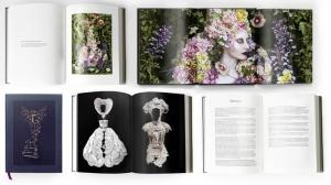 wonderlandbook