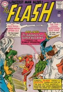 Flash_155