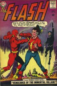 Flash_v.1_137