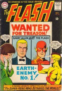 Flash_v.1_156