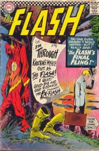 Flash_v.1_159