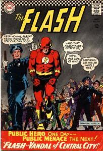 Flash_v.1_164