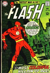 Flash_v.1_188