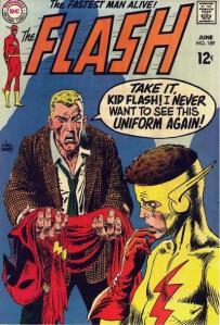 Flash_v.1_189