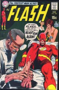 Flash_v.1_190