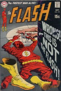 Flash_v.1_191