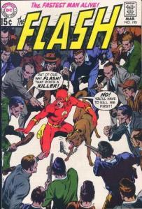 Flash_v.1_195