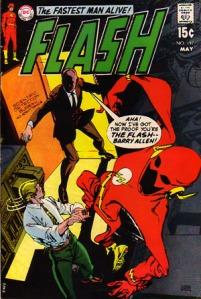 Flash_v.1_197