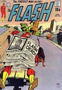 Flash_v.1_199
