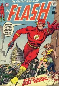 Flash_v.1_200