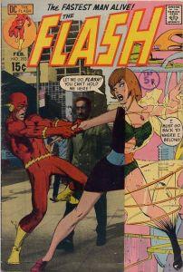 Flash_v.1_203