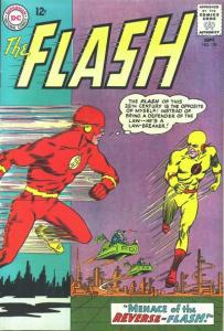 Flash_Vol_1_139