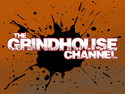 grindhouse-channel