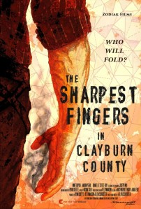 sharpest_fingers_in_clayburn_county