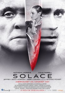 solace_ver6