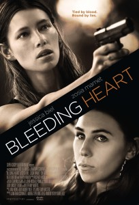 bleeding_heart_xlg