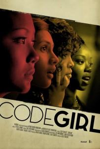 codegirl_xlg