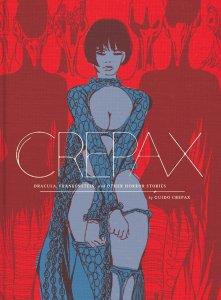 crepax
