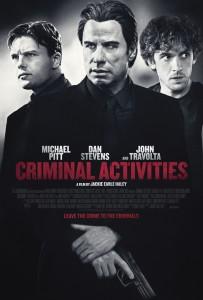 criminal_activities_xlg