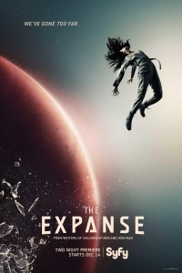 expanse_xlg