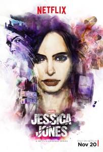 jessica_jones_ver2_xlg