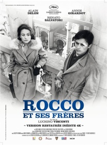 rocco-and-his-brothers-poster