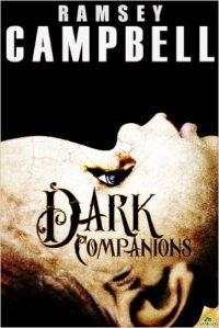 darkcompanions
