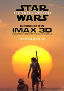 star_wars_episode_vii__the_force_awakens_ver12