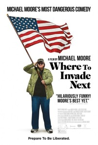where_to_invade_next
