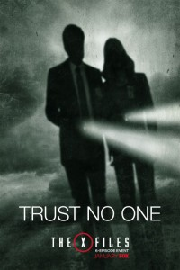 x_files_new_ver3