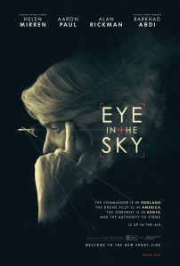 eye_in_the_sky_xlg
