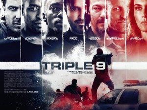 triple_nine_ver2_xlg