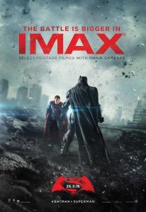 batman_v_superman_dawn_of_justice_ver9_xlg
