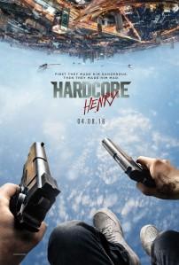 hardcore_ver2_xlg