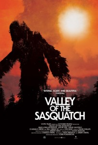valley_of_the_sasquatch_ver2