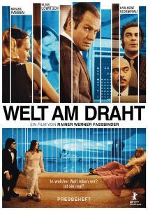 WeltAmDraht_Poster